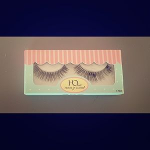 House of Lashes Faux Lashes